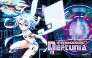 HDNA-White Heart WP Funimation 2