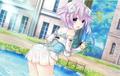 4GO-Wet Neptune.png