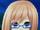Aqua Glasses (Rom) VII.png