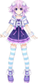 Hyperdimension Neptunia Victory Neptune.png