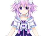 Neptune/Producing Perfection