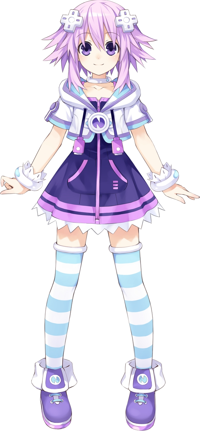 Tell us about NEP, what is it