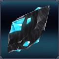 Cyberdimension Icon Shining Dragon Stone.png