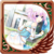 Cyberdimension Neptunia 4 Goddesses Online - Playing Around