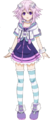 HDN The Animation Neptune.png