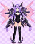 Neptune Processor Set