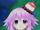 Bavarois Hat (Neptune HD) VII.png