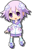 Neptune Gamipic 1.png