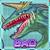 Superdimension Neptune VS Sega Hard Girls - Trophy - Bad End