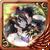 Cyberdimension Neptunia 4 Goddesses Online - An Important Shot