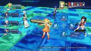 Megadimension-Neptunia-VIIR 2018 03-29-18 005