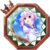 Super Neptunia RPG - Trophy - Path to a Hero
