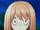 Umio Eye Mask (Ram) VII.png