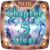 Noire Chapter 5 Cleared