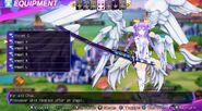 Angel Processor Neptune Re;Birth3