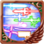 Cyberdimension Neptunia 4 Goddesses Online - The Refined Power