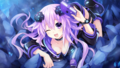NepVII-Adult Neptune Arrives.png