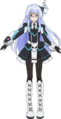 HDN The Animation Rei Ryghts.png