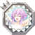 Super Neptunia RPG - Trophy - Breast Hero