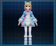 Ice Coat 4GO