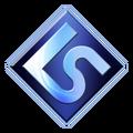 Lastation Logo.png