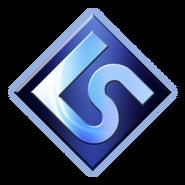 Lastation Logo