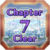 RB1 Chapter 7 Clear