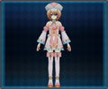 Bishop's Vestments (Pink) 4GO.png