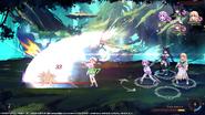 Super-Neptunia-RPG 2018 05-16-18 001