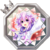 Super Neptunia RPG - Trophy - Because I'm the Protagonist!