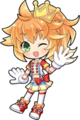 HDNU-Famitsu Chirper Icon.png