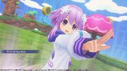Megadimension-Neptunia-VIIR 2018 03-29-18 010