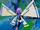 Purple B (Purple Heart) VII.png
