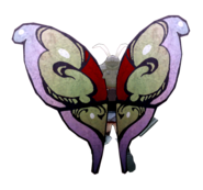 SwallowtailViralBack