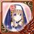 Cyberdimension Neptunia 4 Goddesses Online - Prayer to the Goddesses
