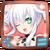 Hyperdimension Neptunia mk2 - Trophy - Uni mk2