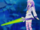 Neo NP Beam Buster VII (Nepgya).png