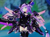 Processor Unit/Victory II/Neptune