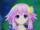 Shooting Star (Neptune HD) VII.png
