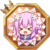 Super Neptunia RPG - Trophy - Nepko Did Her Best