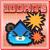 Superdimension Neptune VS Sega Hard Girls - Trophy - Unstoppable