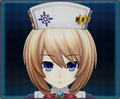 Blanc's Brown Hair 4GO.png