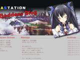 Goddess Blogs