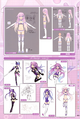 Purple Sister Mk2 Art Book2.png
