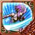 Cyberdimension Neptunia 4 Goddesses Online - Skiller