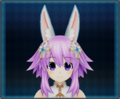 Fox Ears (White) 4GO.png