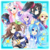 Superdimension Neptune VS Sega Hard Girls - Trophy - Platinum