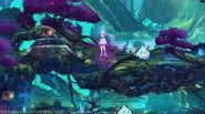Super-Neptunia-RPG 2018 06-14-18 002