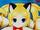 Black Cat Ears (B-Sha) VII.png