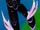 Fairy L (Neptune) VII.png